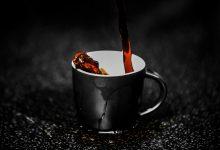 Co wybrać zamiast kawy? Lista zamienników wartych poznania
