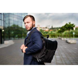 skorzany-plecak-paolo-peruzzi-na-laptopa-919-br