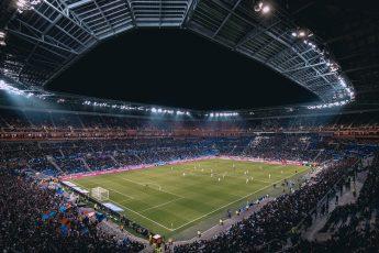 Mistrzostwa Europy w Piłce Nożnej 2021